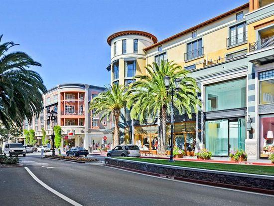 333 Santana Row APT 332, San Jose, CA 95128