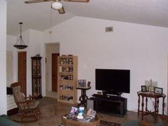 829 Fulda Ave NW, Palm Bay, FL 32907