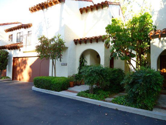 526 Garfield Ave # A, South Pasadena, CA 91030