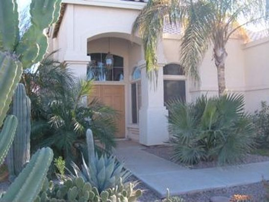 143 W El Freda Rd, Tempe, AZ 85284