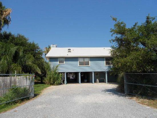 648 Chickasaw Rd, Gulf Shores, AL 36542