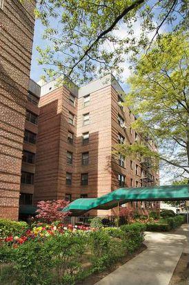302 96th St APT 5C, Brooklyn, NY 11209