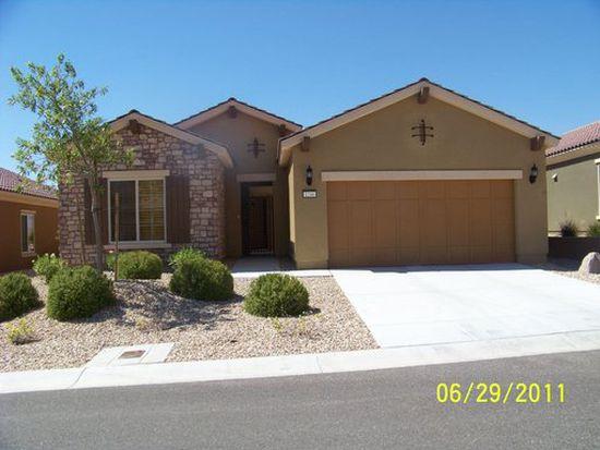 1246 Weeping Rock Trl, Mesquite, NV 89034