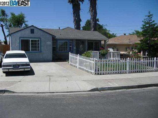 495 Adelle St, Livermore, CA 94551