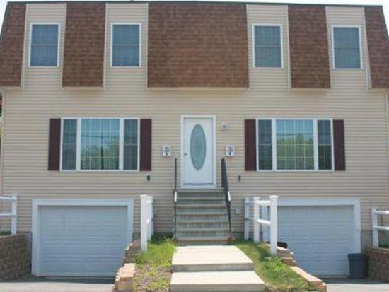 137 Oakwood Ave # B, Revere, MA 02151