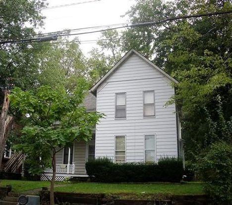 473 Sumner St, Akron, OH 44304