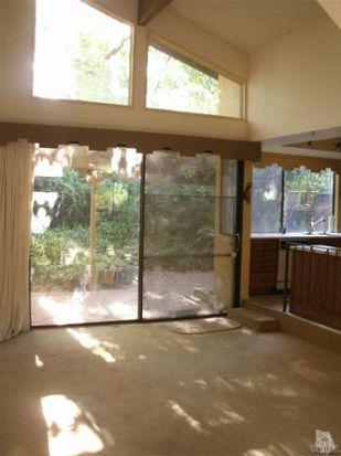 10401 Nevada Ave, Chatsworth, CA 91311