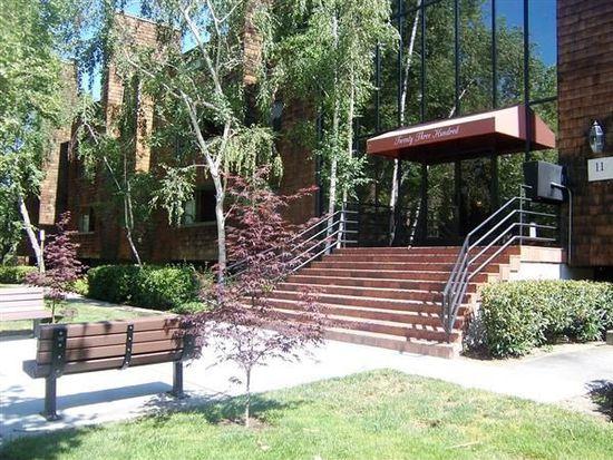 2364 La Terrace Cir, San Jose, CA 95123