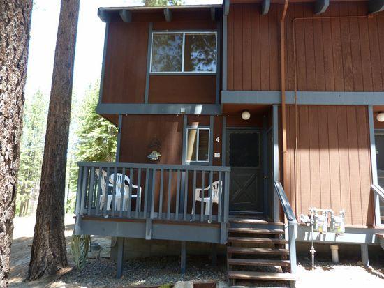 1410 Ski Run Blvd # 4, South Lake Tahoe, CA 96150
