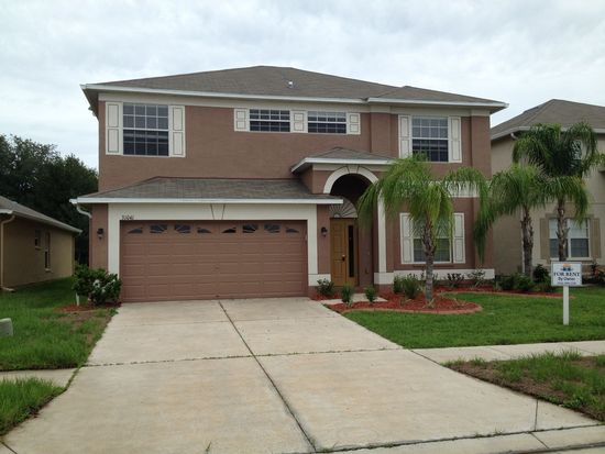 31041 Stone Arch Ave, Wesley Chapel, FL 33545