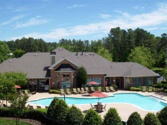 7200 Indica Dr APT 918, Raleigh, NC 27613