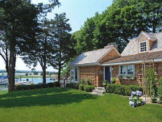 57 Harbor View Ln, East Hampton, NY 11937