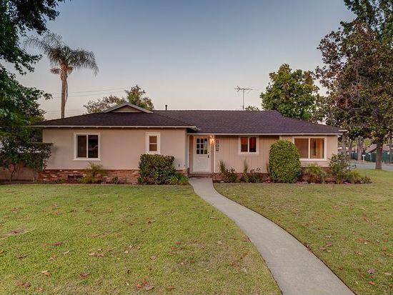 1120 Lyndon Way, Arcadia, CA 91007