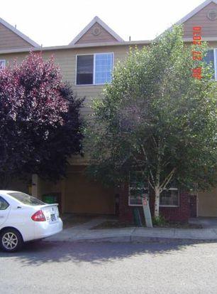 12159 SE Harold St, Portland, OR 97266