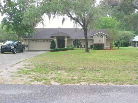 10514 Bobcat Dr, New Port Richey, FL 34654