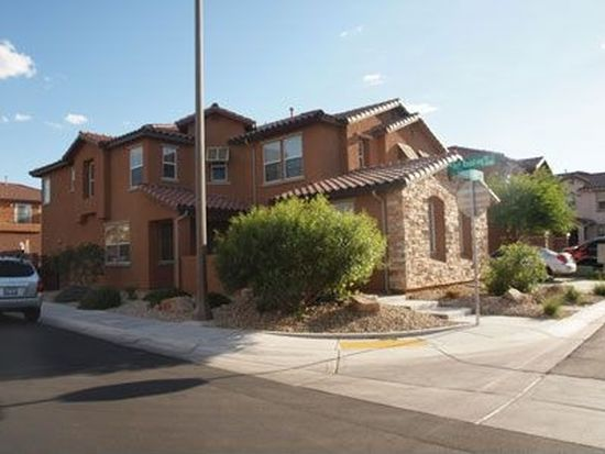 7037 Fort Union Ct, Las Vegas, NV 89179