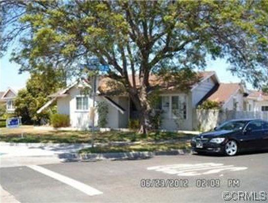 8511 Chanticleer Rd, Stanton, CA 90680