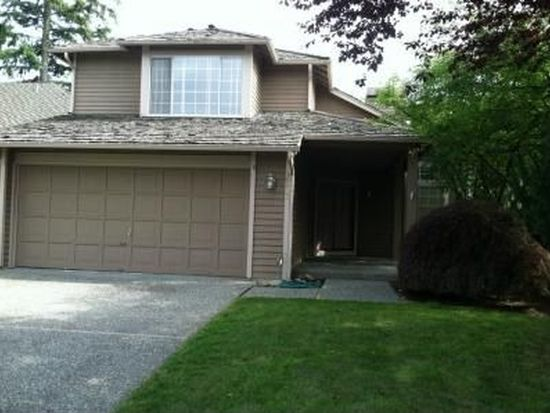 24217 SE 40th Pl, Issaquah, WA 98029