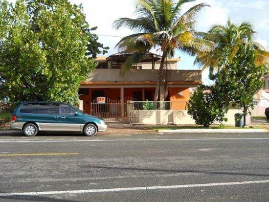 A15 Calle 2, Hatillo, PR 00659