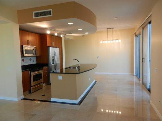 200 W Sahara Ave UNIT 2308, Las Vegas, NV 89102