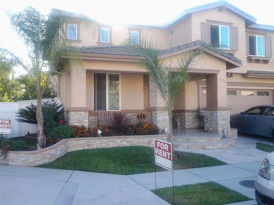 145 S Jackson Ave, Azusa, CA 91702