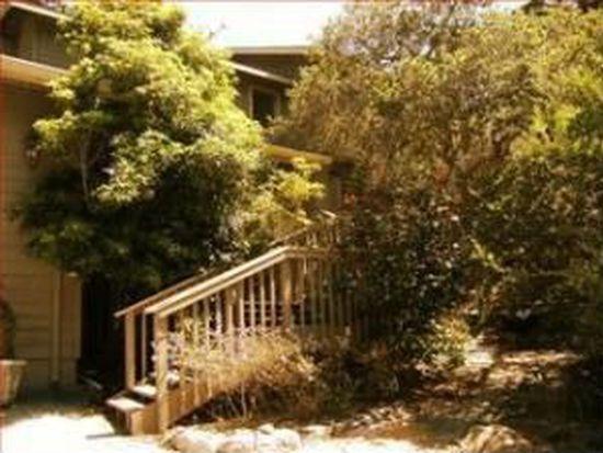 4165 Arroyo Trl, Carmel, CA 93923