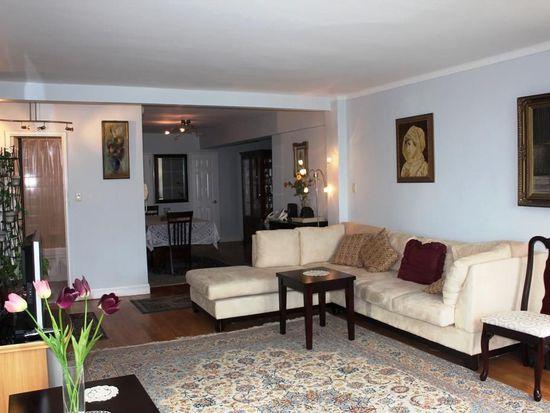 7401 Shore Rd APT 6D, Brooklyn, NY 11209