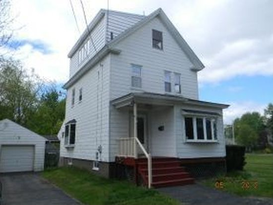 32 Monteith St, Portsmouth, NH 03801