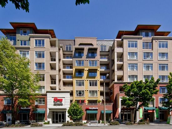 1530 NW Market St UNIT 604, Seattle, WA 98107