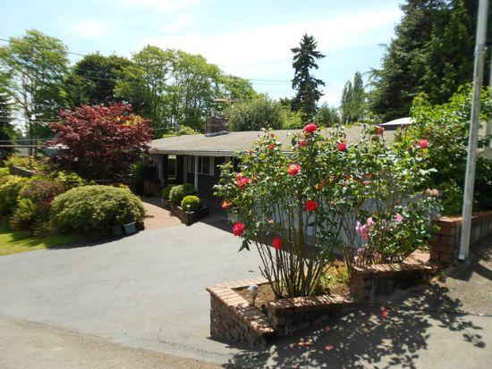 10463 8th Ave S, Seattle, WA 98168