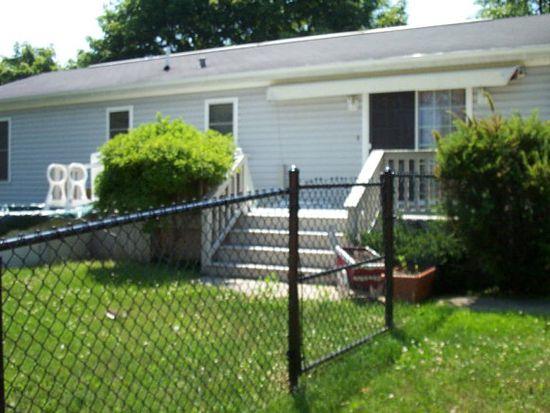 4 Sheila Ave, Plattsburgh, NY 12901