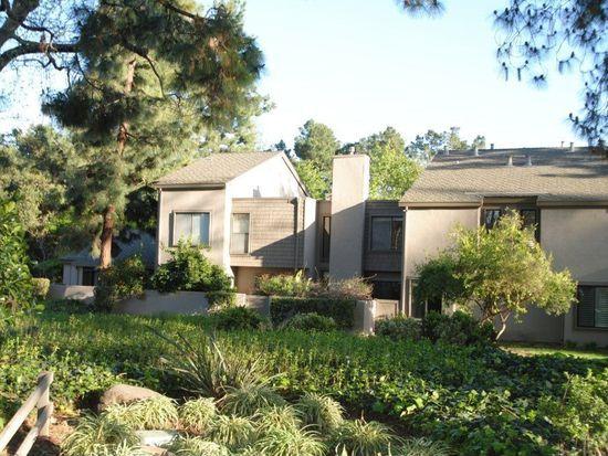 1613 Sparkling Way, San Jose, CA 95125