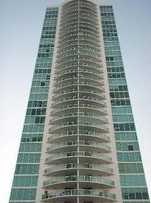 2101 Brickell Ave APT 1206, Miami, FL 33129
