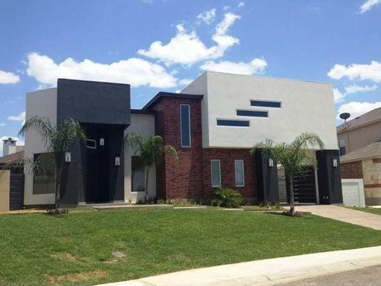 206 Villa Hermosa Dr Laredo Tx 78045 Zillow