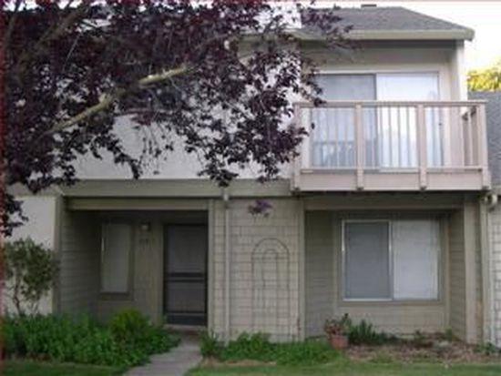 14903 Tahoe Way, Morgan Hill, CA 95037
