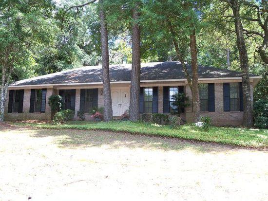7304 Wild Oaks Rd, Fairhope, AL 36532