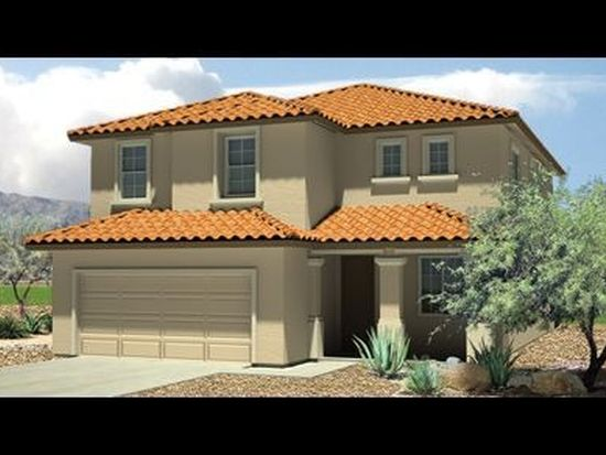 11136 E Sebring Ave, Mesa, AZ 85212