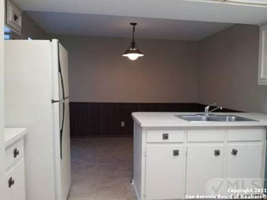 3803 Barrington St APT 1D, San Antonio, TX 78217