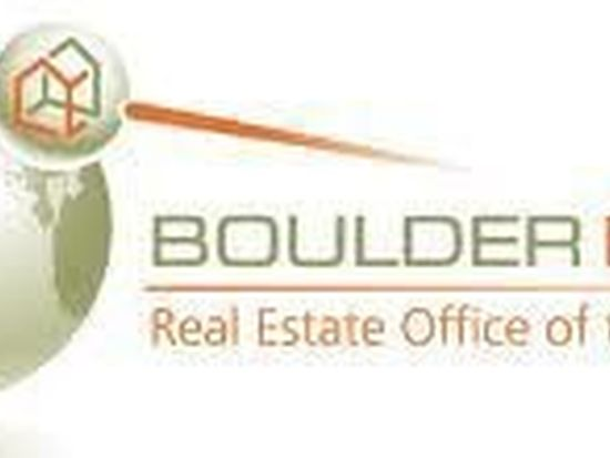 3000 11th St, Boulder, CO 80304