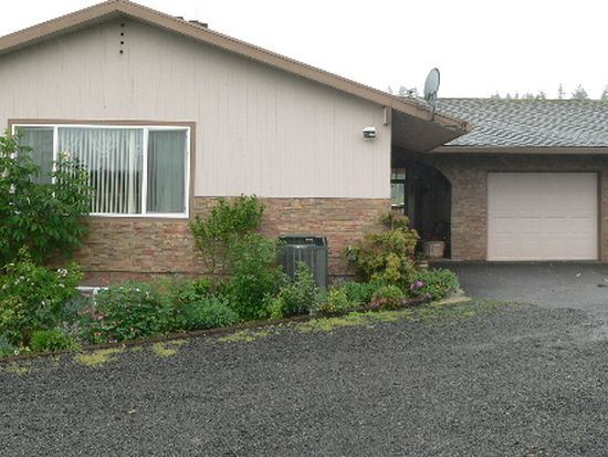 21903 SE Borges Rd, Damascus, OR 97089