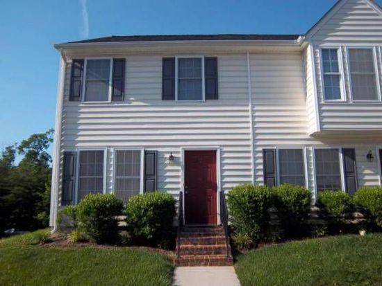 716 Leesville Rd APT 307, Lynchburg, VA 24502