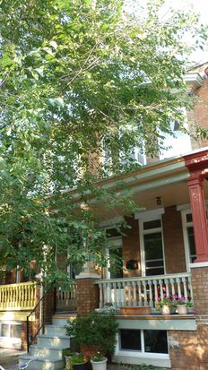 3107 Abell Ave, Baltimore, MD 21218