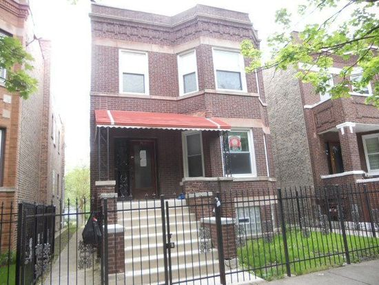 723 N Trumbull Ave, Chicago, IL 60624