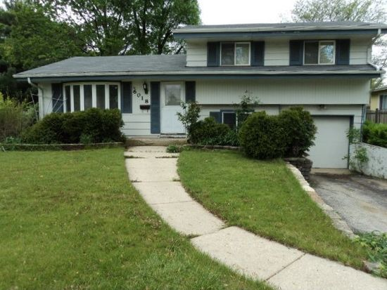 6018 Grand Ave, Downers Grove, IL 60516