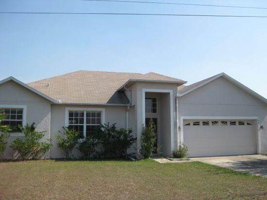 705 Bittern Way, Kissimmee, FL 34759