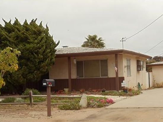1275 Rubenstein Ave, Cardiff By The Sea, CA 92007