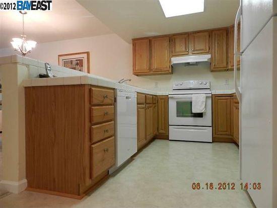 105 Stone Pine Ln, San Ramon, CA 94583
