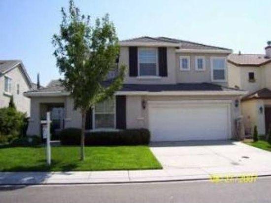 4120 Eastern Ave, Modesto, CA 95356