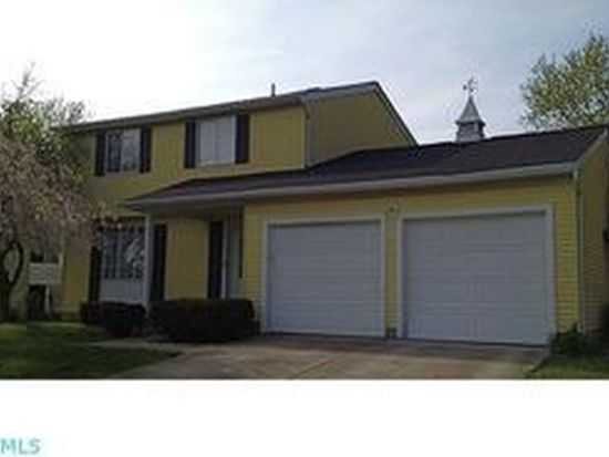 11118 Santa Barbara Dr, Plain City, OH 43064