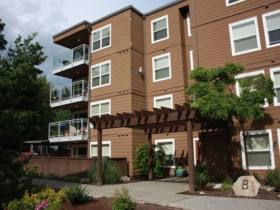 22910 90th Ave W UNIT B407, Edmonds, WA 98026